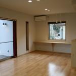 大矢野の家